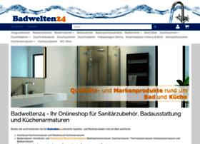Badwelten24.de thumbnail