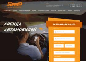 Baer-auto.ru thumbnail