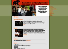 Baer-sch.de thumbnail