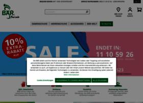 best service 41233 0a31c It@baer-schuhe.de at Website Informer