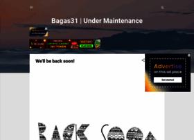 bagas 31
