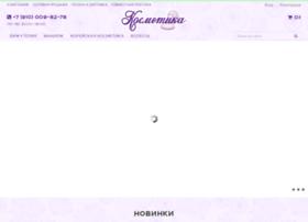 Bagcosmetic.ru thumbnail