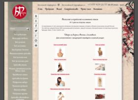 Bagirus.ru thumbnail