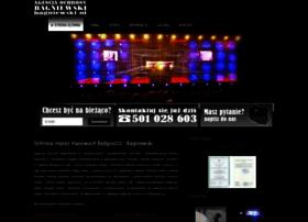 Bagniewski.pl thumbnail