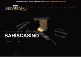 Bahiscasino.net thumbnail