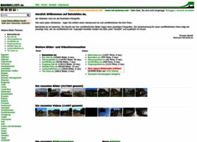 Bahnbilder.de thumbnail