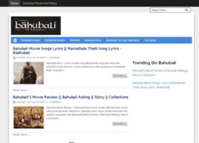 Bahubali-movie-review.in thumbnail