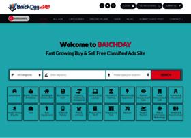 Baichday.com.pk thumbnail