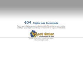 Baixaeconfia.com.br thumbnail
