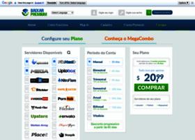Baixarpremium.net thumbnail