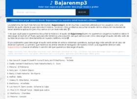 Bajarenmp3.one thumbnail