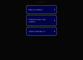 Bajeh.net thumbnail