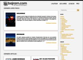 Bajram.com thumbnail