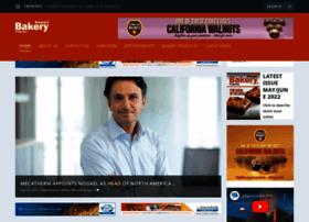 Bakeryproduction.co.uk thumbnail