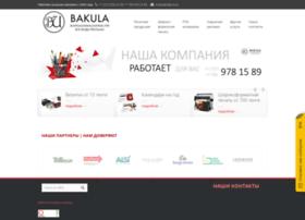 Bakula.kz thumbnail