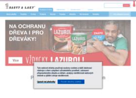 Bal.cz thumbnail