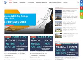 Balajieduservice.net.in thumbnail