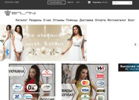 Balani.com.ua thumbnail