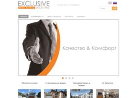 Balaton-dom.ru thumbnail