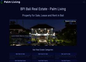 Bali-information.com thumbnail