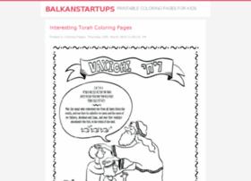 Balkanstartups.me thumbnail