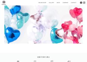Ballballoon.jp thumbnail