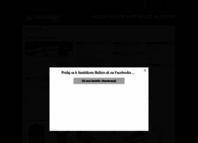 Ballers.sk thumbnail