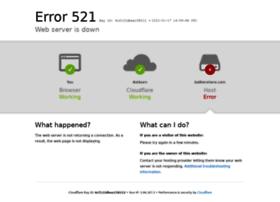 Ballherehere.com thumbnail