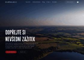 Balonklub.cz thumbnail