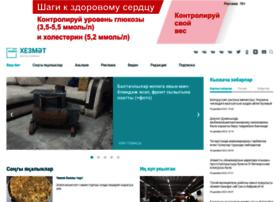 Baltaci.ru thumbnail