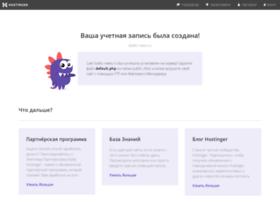 Baltic-news.ru thumbnail