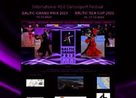 Balticgp.lv thumbnail