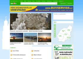 Balvi24.lv thumbnail