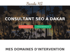 Bambaka.fr thumbnail