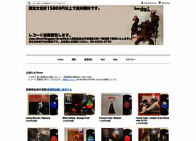 Bamboo-music.net thumbnail