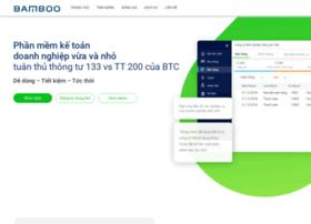 Bamboosoft.vn thumbnail