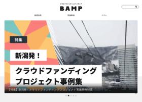 Bamp.media thumbnail