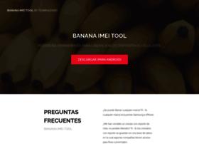 Banana.tools thumbnail