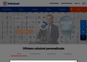 Bancapopolare.it thumbnail