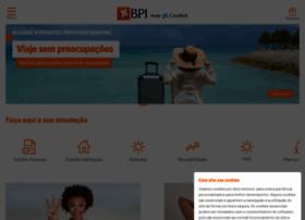 Bancobpi.pt thumbnail