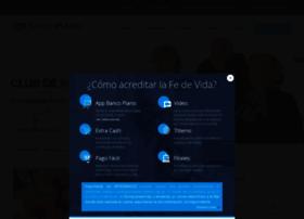 Bancopiano.com.ar thumbnail