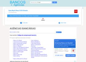 Bancosagencias.com.br thumbnail