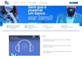 Bancovotorantim.com.br thumbnail