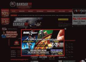 Bandar88.ai thumbnail