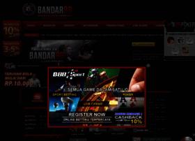 Bandar88.net thumbnail