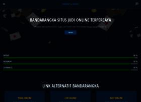 Bandarangka.net thumbnail