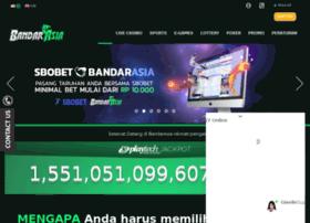Bandarasia.net thumbnail