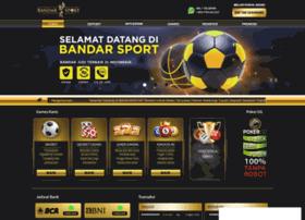 Bandarsport77.net thumbnail