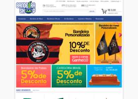 Bandeirashop.com.br thumbnail