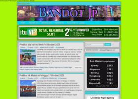 Bandotjp.club thumbnail